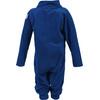 Color Kids Tudi jumpsuit Kinderen blauw